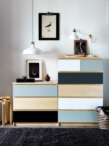 ikea_diy_malm_2013_inspiration_1
