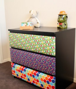 upholstered-covered-ikea-drawers-diy-full