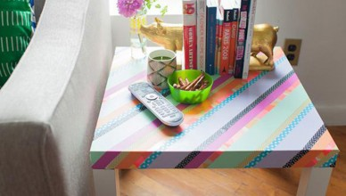 decoracion-mesa-lack-colores