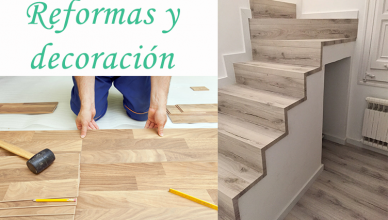 reformas-decoracion-global-oltenia