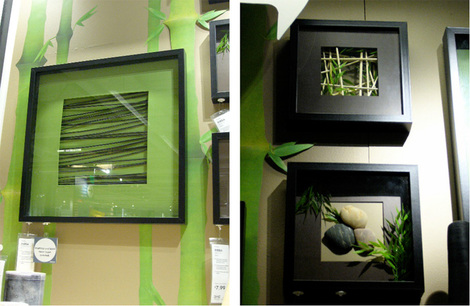 decoracion zen low cost3
